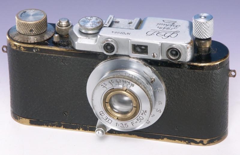 2592011_FED-Zorki-Leica-1.JPG